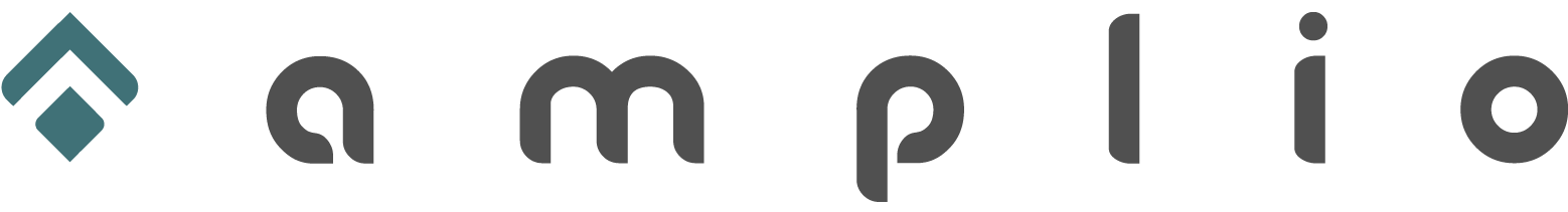 Amplio Technologies